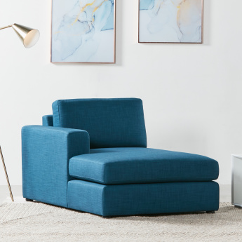 Eterno Reversible Chaise