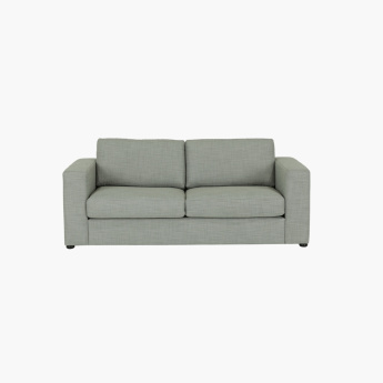 Eterno 2- Seater Sofa Bed - 199x102 cms