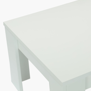 Alda  Coffee Table
