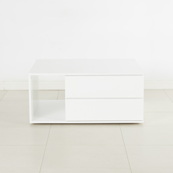 Bennet Modular Collection - Coffee Table