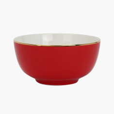 Annuum Cereal Bowl