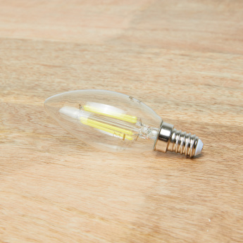 Philips Dubai Lamp Special Edition LED Bulb