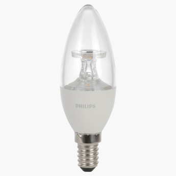 Philips LED Bulb - 25 W
