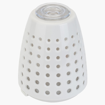 Serenity Ultrasonic Humidifier