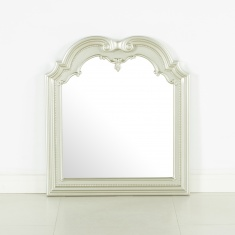 Amelia Decorative Mirror