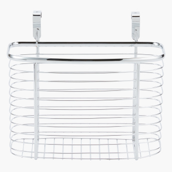 Dave Over-the-Door Storage Basket