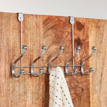Jonas Hanging Hook Rack