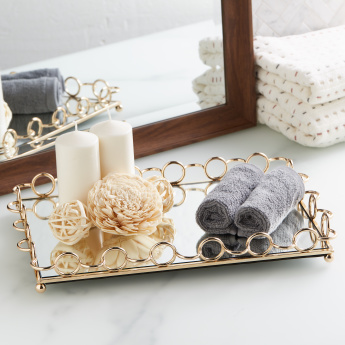 Yacoub Decorative Tray