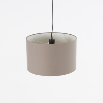 Harrison Pendant Lamp