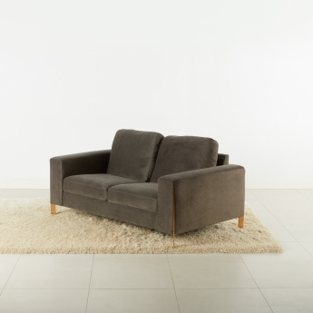 Clemence 2-Seater Sofa