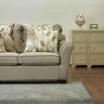 Auxton 2-Seater Sofa