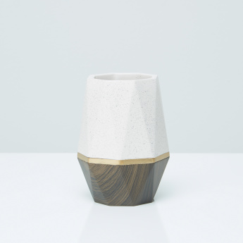 Barombi Handcrafted Tumbler