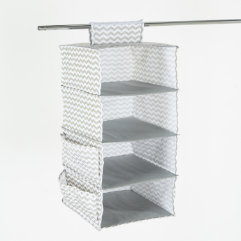 Domino Hanging Organiser - Medium