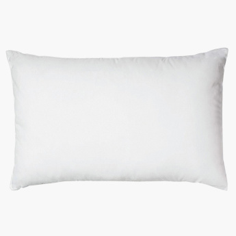 Nature's Protect Medicinal Anti-Allergy Pillow - 50x75 cms