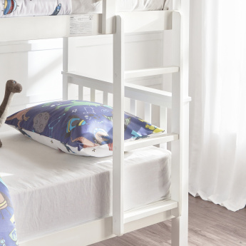 Taylor Single New Bunk Bed