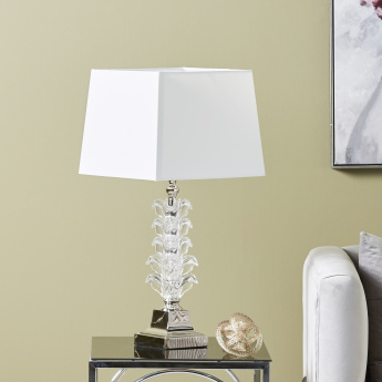 Qixi Electrical Table Lamp