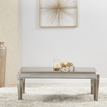 Jewel Coffee Table