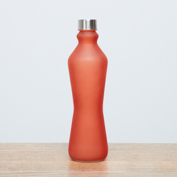 Kylie Bottle - 1 L