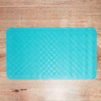 Anti-Slip Tub Mat - 40x70 cms