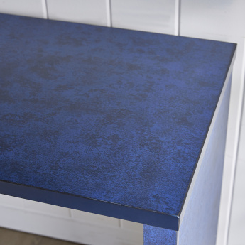 Disney Spider-Man Printed Study Desk