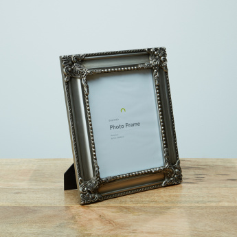 Shayma Photo Frame - 8x10 inches