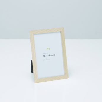 Harrison Photo Frame - 4x6 inches