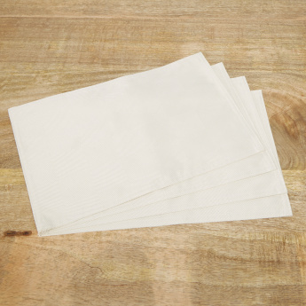 Richmond Rectangular Placemat - Set of 4