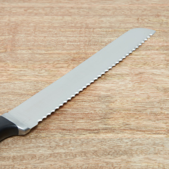 Elkhart Bread Knife