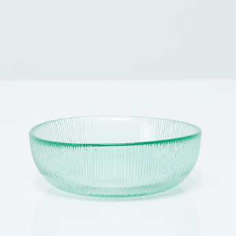 Julio Textured Bowl - 14 cms