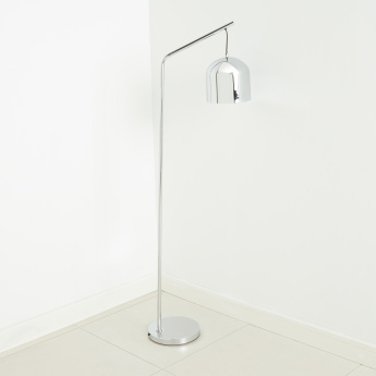 Epocro Metal Floor Lamp - 150 cms