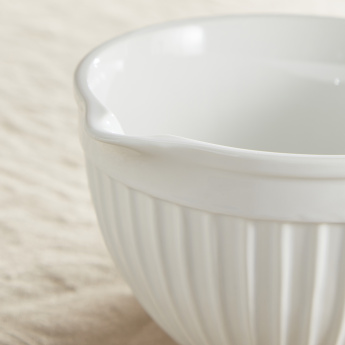 Bake It Mixing Bowl with Handle